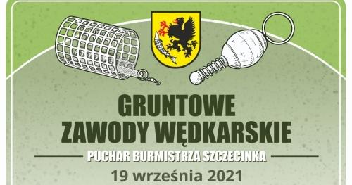 Ogólnopolskie Gruntowe Zawody Wędkarskie