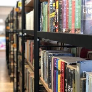 Zdjęcie 99 w Biblioteki Miejskie
