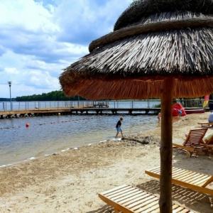 Zdjęcie 112 w Mysia Wyspa