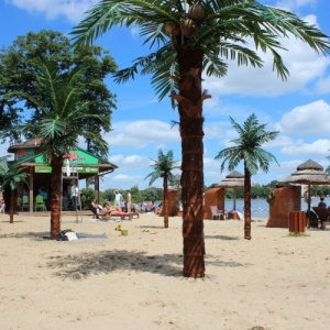 Zdjęcie 114 w Mysia Wyspa